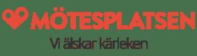 Mötesplatsen Logo